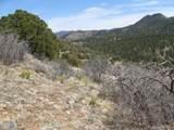 Aspen Trail - Photo 11