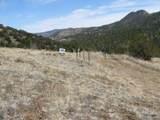 Aspen Trail - Photo 12