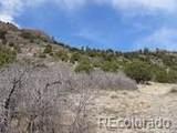 Aspen Trail - Photo 14