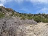 Aspen Trail - Photo 15