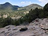 Aspen Trail - Photo 16