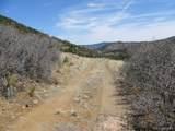 Aspen Trail - Photo 2