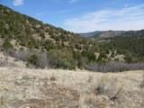 Aspen Trail - Photo 3