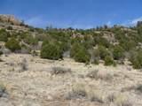 Aspen Trail - Photo 4