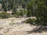 Aspen Trail - Photo 5