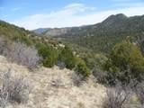 Aspen Trail - Photo 6