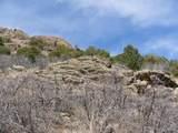 Aspen Trail - Photo 8
