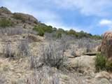 Aspen Trail - Photo 9