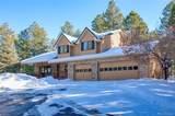 11434 Pine Valley Drive - Photo 1