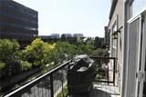 5677 Park Place - Photo 15