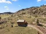 247 Gunslinger Road - Photo 35