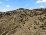 247 Gunslinger Road - Photo 36