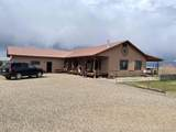 701 County Road 105 - Photo 2
