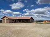 701 County Road 105 - Photo 3