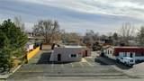 1370 Carr Street - Photo 33