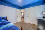 7609 Blue Water Drive - Photo 33