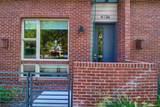 4136 35th Avenue - Photo 1