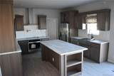 923 Spotted Owl Way - Photo 4