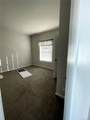 923 Spotted Owl Way - Photo 5