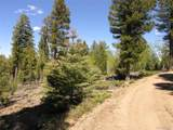 Lot 28 Copper Mountain Roads - Photo 11