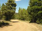 Lot 28 Copper Mountain Roads - Photo 3
