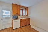 685 Washington Circle - Photo 10
