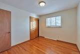 685 Washington Circle - Photo 11