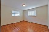 685 Washington Circle - Photo 12
