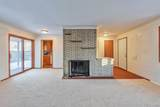 685 Washington Circle - Photo 14