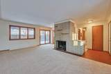 685 Washington Circle - Photo 15