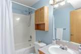 1267 51st Avenue - Photo 17