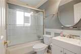 15404 8th Avenue - Photo 10
