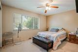 15404 8th Avenue - Photo 8