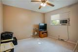 15404 8th Avenue - Photo 9