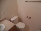 669 Pleasant Court - Photo 15