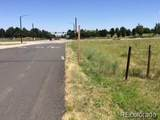 6760 Waco Street - Photo 6
