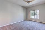 8105 11th Avenue - Photo 23