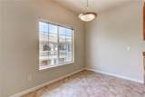 8105 11th Avenue - Photo 9