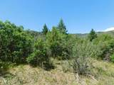 6347 Thunderbird Road - Photo 24