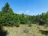6347 Thunderbird Road - Photo 30