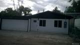 820 Jackson Street - Photo 30