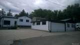 820 Jackson Street - Photo 4