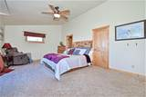 4400 Elk Valley Road - Photo 10