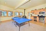4400 Elk Valley Road - Photo 21