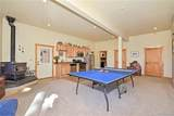 4400 Elk Valley Road - Photo 22