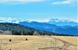 4400 Elk Valley Road - Photo 35