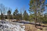 4400 Elk Valley Road - Photo 37