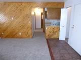 5995 Hampden Avenue - Photo 6