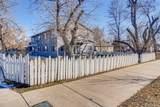 7598 Bradburn Boulevard - Photo 4