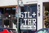 1243 Washington Street - Photo 19